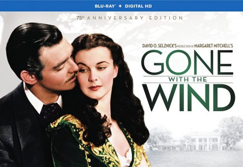 gone-with-the-wind-75-anniversary-bluray-cover