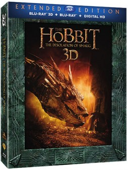 hobbit-desolation-of-smaug-extended-3D-bluray-cover