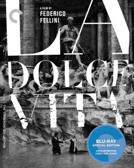 la-dolce-vita-criterion-bluray-cover