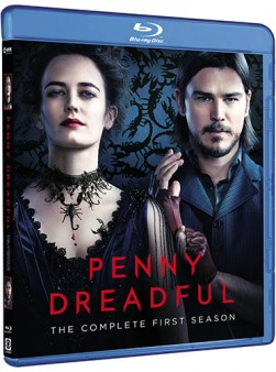 penny-dreadful-s1-bluray-cover