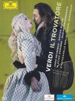 verdi-il-travatore-barenboim-bluray-cover