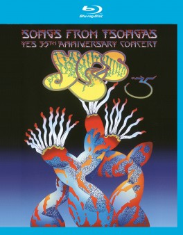 yes-songs-from-tsongas-bluray-cover