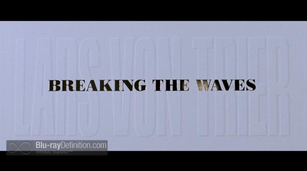 Breaking-the-Waves-UK-BD_01