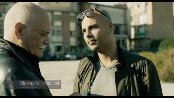 Gomorrah-S1-UK-BD_02
