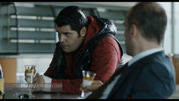 Gomorrah-S1-UK-BD_07