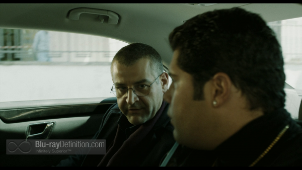 Gomorrah-S1-UK-BD_10