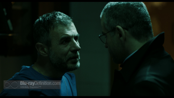 Gomorrah-S1-UK-BD_14