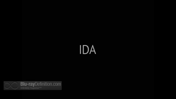 Ida-UK-BD_01