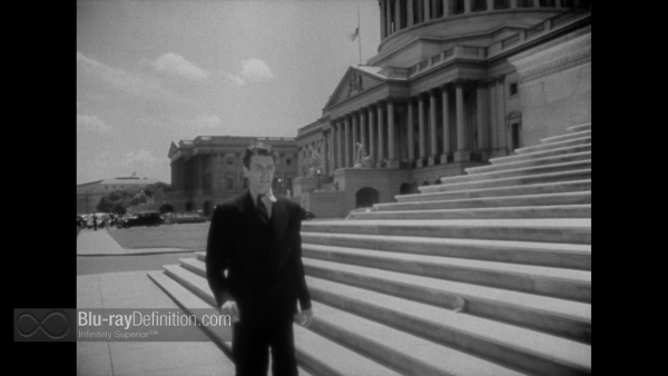 Mr-Smith-Goes-to-Washington-75th-Anniversary-BD_10