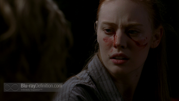 True-Blood-S2-BD_08