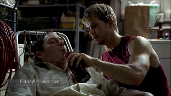 True-Blood-S2-BD_11