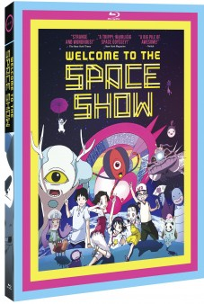 Welcome-To-The-Space-Show-bluray-cover