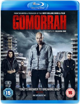 gomorrah-S1-uk-bluray-cover