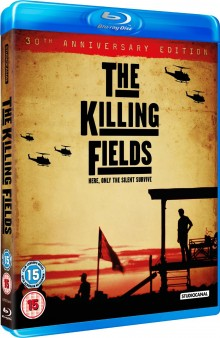 killing-fields-UK-bluray-cover