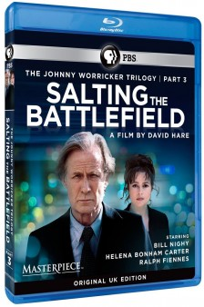 masterpiece-salting-the-battlefield-bluray-cover