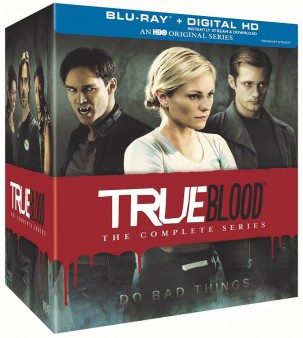 true-blood-complete-series-bluray-cover