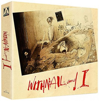 withnail-and-i-uk-bluray-cover