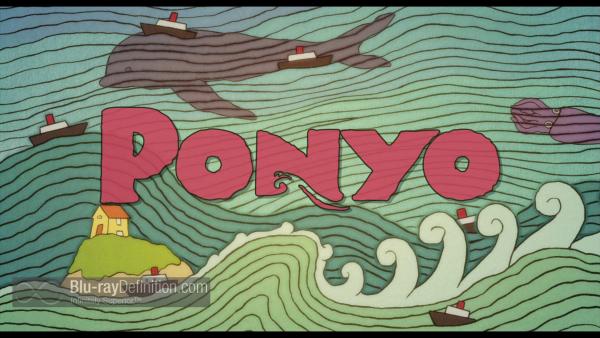 Ponyo-UK-BD_2