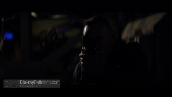 The-Equalizer-2014-BD_09