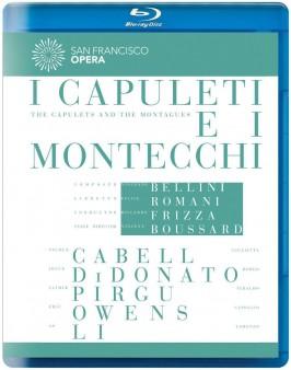 bellini-I-Capuleti-e-i-Montecchi-San-Francisco-bluray-cover