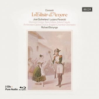 donizetti-lelisir-bluray-audio-cover