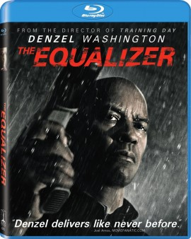 equalizer-bluray-cover