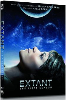 extant-s1-bluray-cover