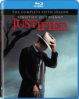 justified-season-5-bluray-cover