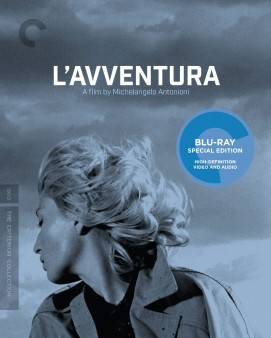 lavventura-criterion-bluray-cover