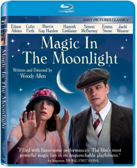 magic-in-the-moonlight-bluray-cover