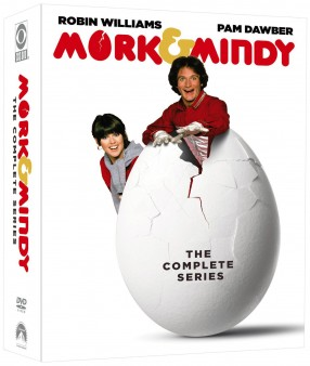 mork-mindy-complete-series-dvd-cover