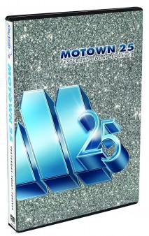motown-25