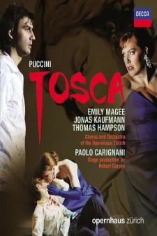 puccini-tosca-bluray-cover