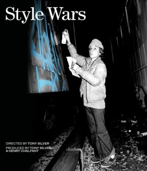 style-wars-bluray-cover