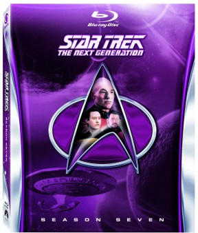 STTNG-S7-bluray-cover