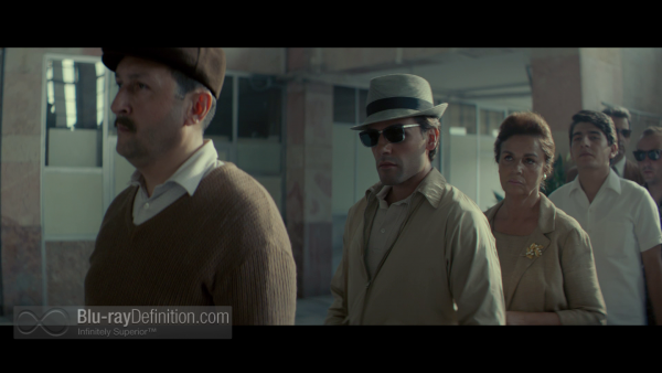 The-Two-Faces-of-January-BD_20