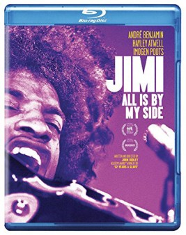 jimi-all-is-by-my-side-bluray-cover