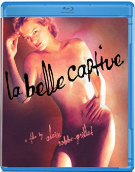 la-belle-captive-bluray-cover