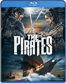 pirates-bluray-cover