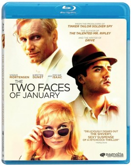 two-faces-of-january-bluray-cover