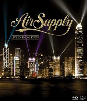air-supply-live-hong-kong-bluray-cover