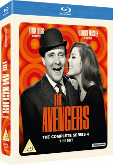 avengers-s4-uk-bluray-cover