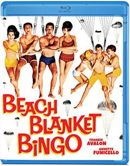 beach-blanket-bingo-bluray-cover