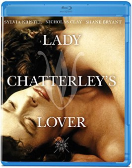 lady-chatterleys-lover-bluray-cover