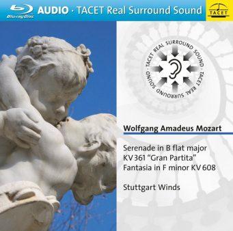 mozart-serenade-b-flat-tacet-bluray-audio