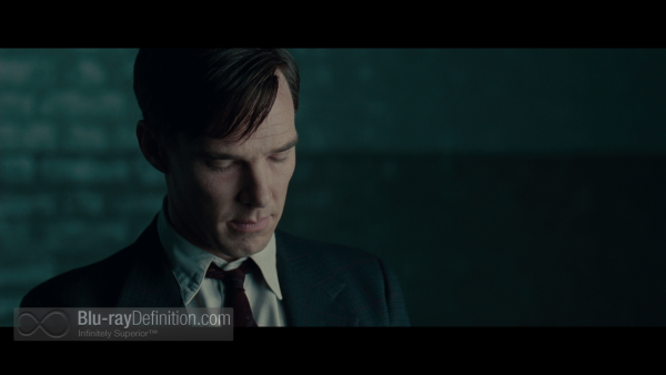 The-Imitation-Game-BD_01