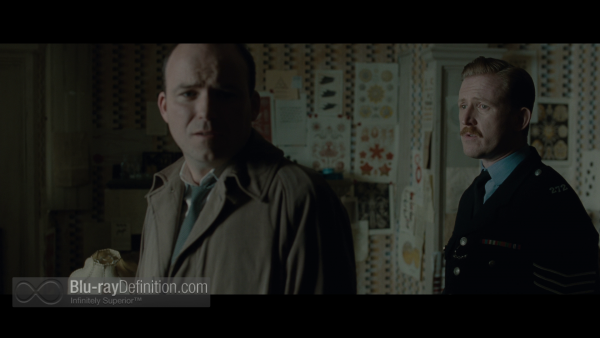 The-Imitation-Game-BD_02