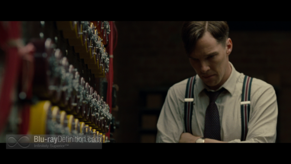 The-Imitation-Game-BD_21
