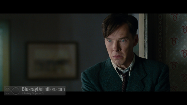 The-Imitation-Game-BD_25