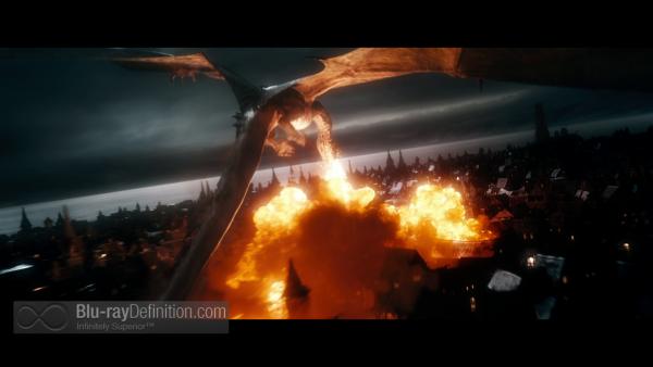 The-hobbit-battle-five-armies-3D-BD_01